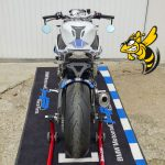 """S1000RR """"HP-R"""" Edition"""